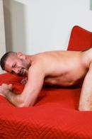 Extra Big Dicks Picture 6