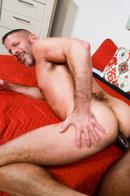 Extra Big Dicks Picture 9