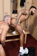 Men Over 30 Picture 9