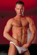 Hot House Picture 9