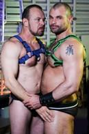 Pride Studios Picture 12