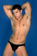 Hot House Picture 5