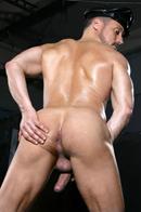 Hot House. Gay Pics 11