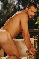 Hot House. Gay Pics 6