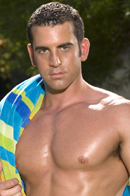 Hot House Picture 15
