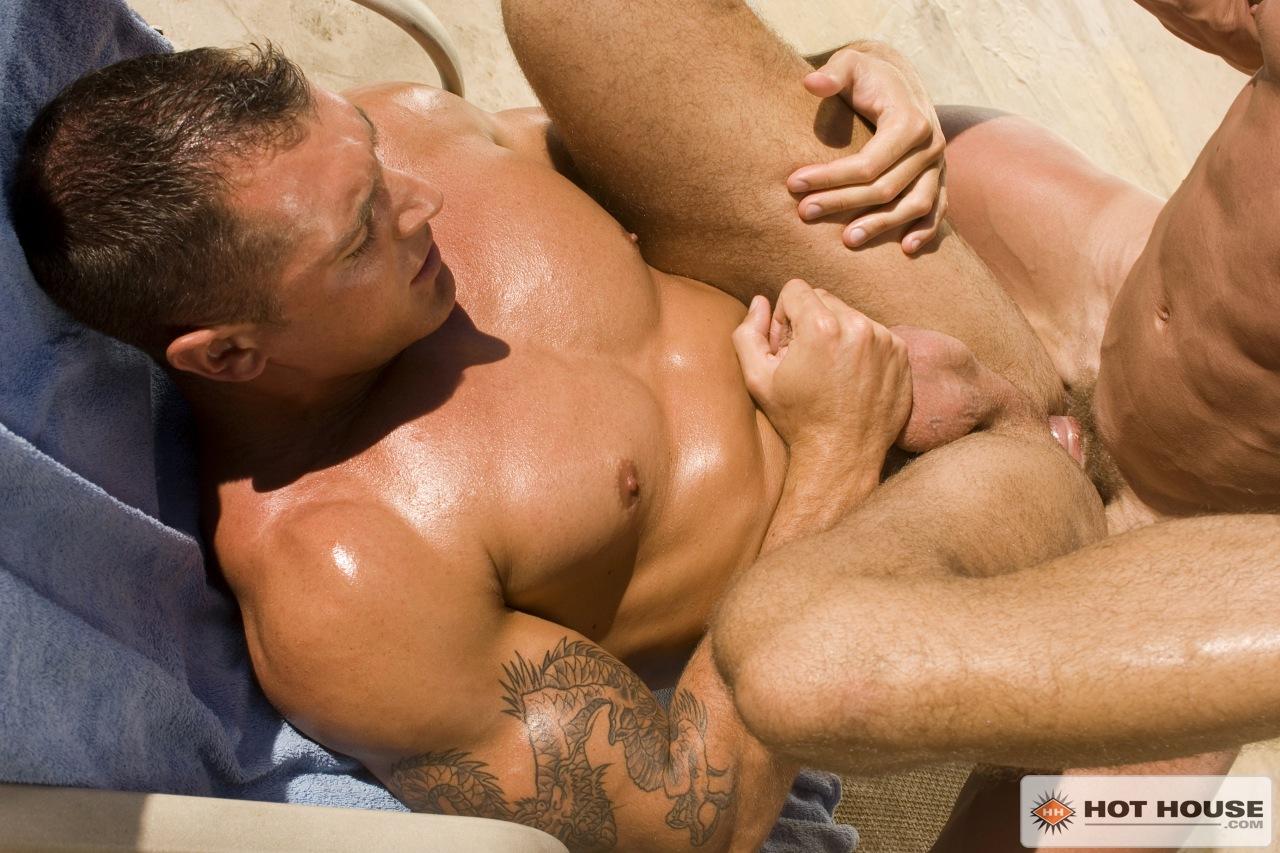 gay tube daddy francesco d macho
