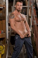 Hot House Picture 3