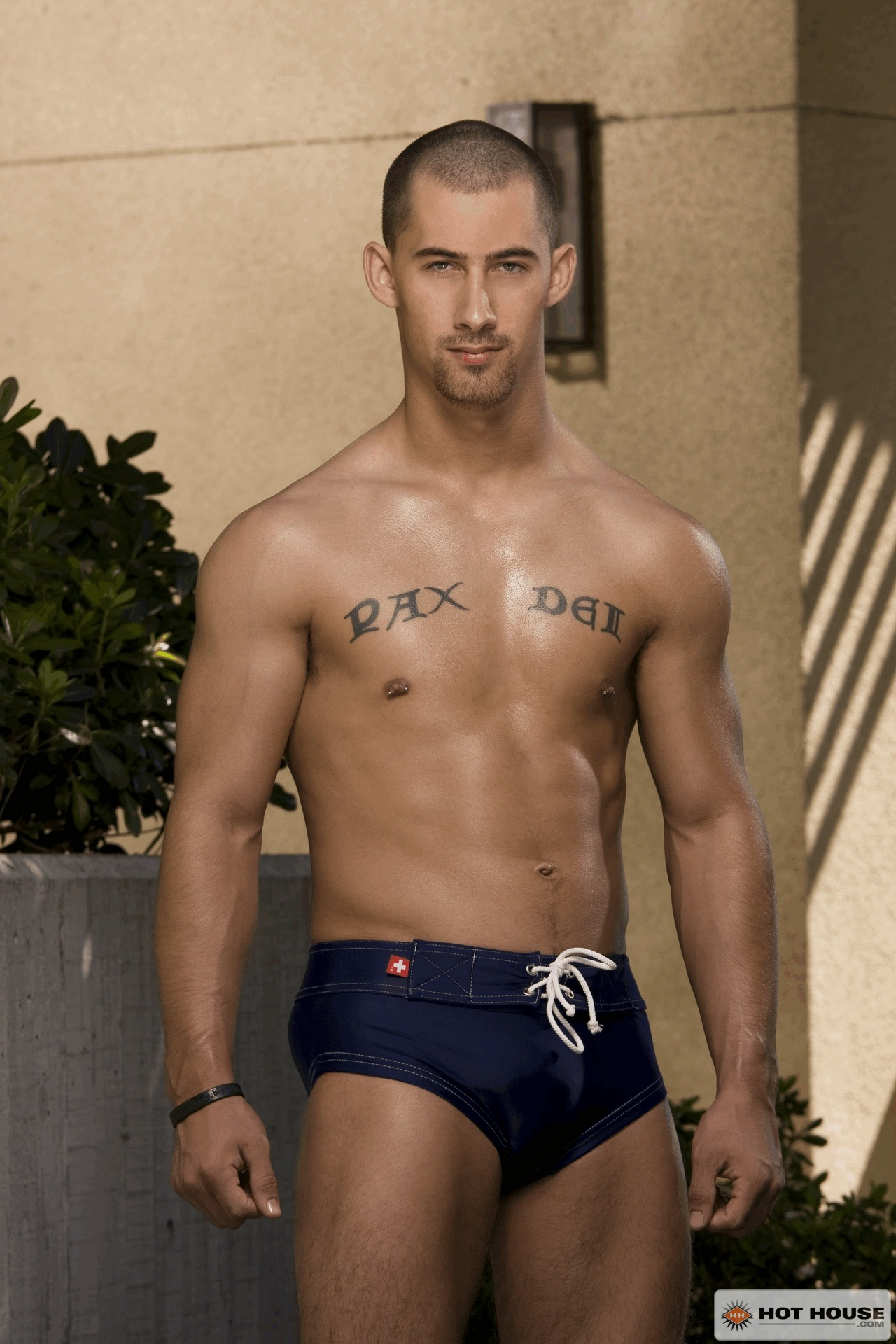 boy free gallery gay very young