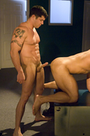 Hot House Picture 10