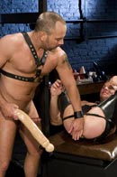Club Inferno Dungeon Picture 9
