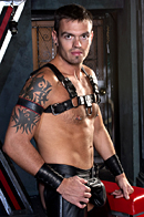 Club Inferno Dungeon. Gay Pics 7