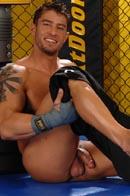 Cody Cummings Pic 02