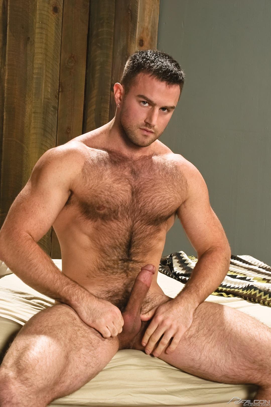 gay bareback mpg