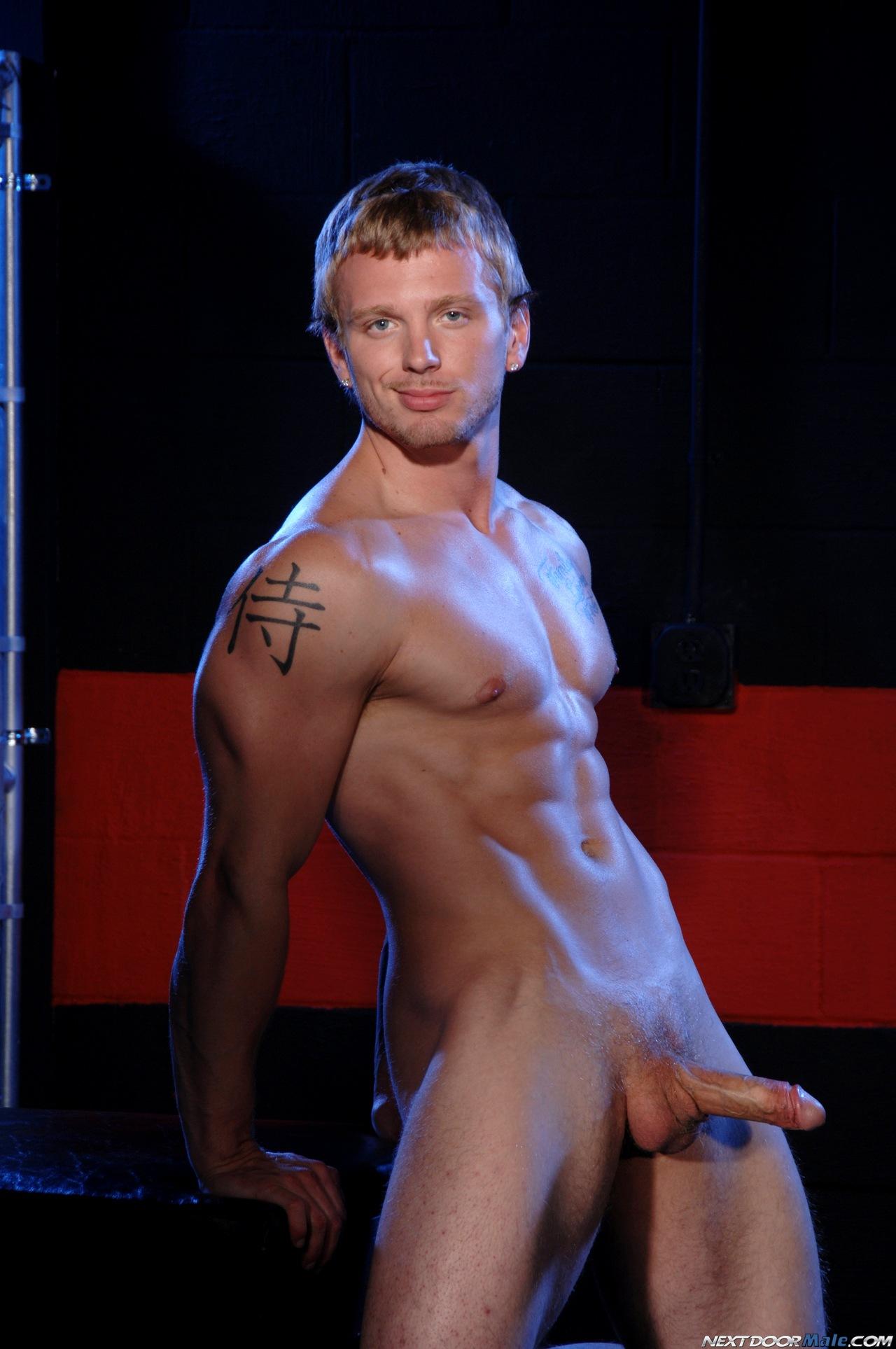 Free amateur nude male sleeping gay xxx 4