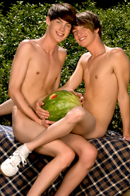 Next Door Twink Picture 10