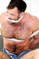 Bound Jocks. Gay Pics 12