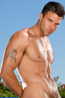 Trystan Bull Picture 3