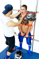 Bound Jocks Picture 14