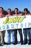 Bound Jocks Picture 3