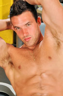 Trystan Bull Picture 6