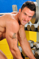 Trystan Bull Picture 9