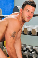 Trystan Bull Picture 10