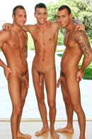 Visconti Triplets Image 7