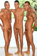 Visconti Triplets Image 8