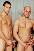 Visconti Triplets Image 12