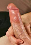 Next Door Male Picture 8