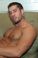 Cody Cummings Pic 06
