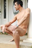 Next Door Male Picture 2