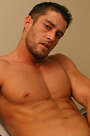 Cody Cummings Pic 05