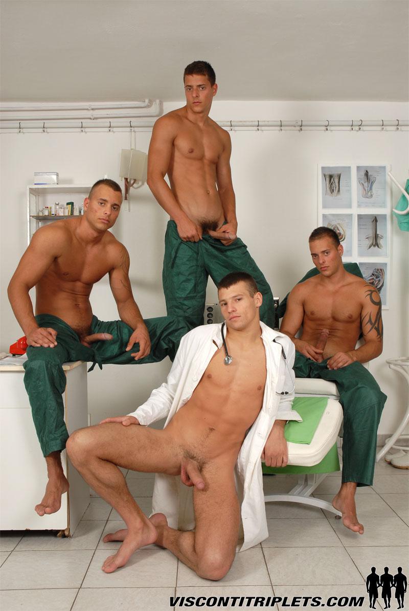 gay friendly hotels paris
