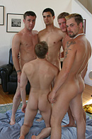 Next Door Buddies Pic 12