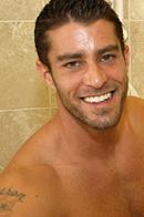 Cody Cummings Pic 07