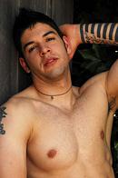 Next Door Male Picture 15