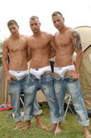 Visconti Triplets Image 3