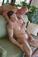 Next Door Buddies Pic 11