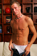 Next Door Male Picture 13