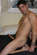 Next Door Male Picture 10