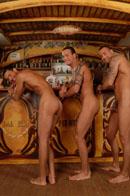 Visconti Triplets Image 14