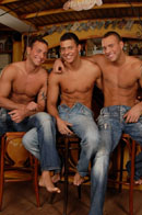 Visconti Triplets Image 2