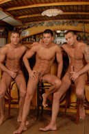 Visconti Triplets Image 10