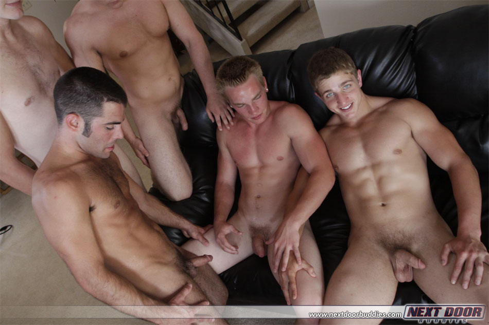 justin ryder aaron skyline christian wilde dylan at usa xxx tube