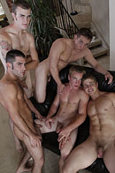 Next Door Buddies Pic 15
