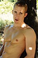 Mason Wyler Image 9