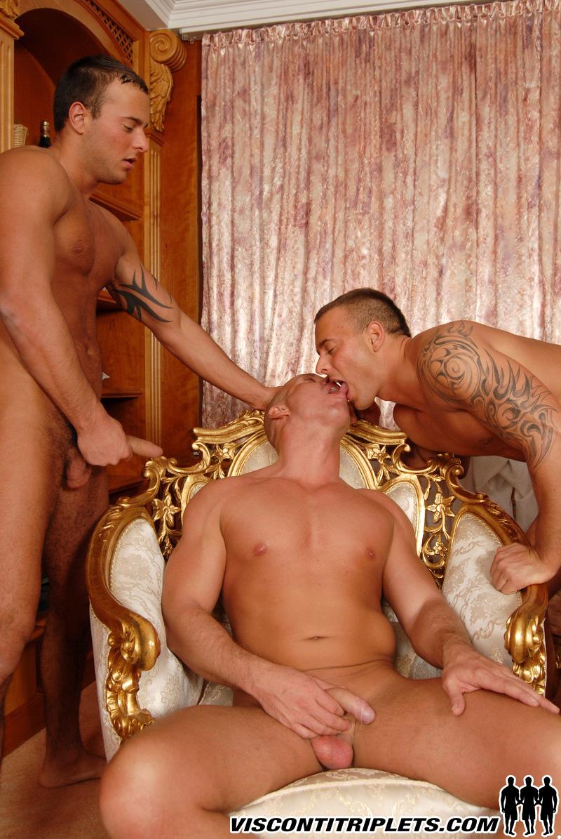leather gay fetish porm