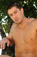 Cody Cummings Pic 12