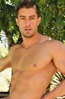 Cody Cummings Pic 13